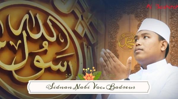 Pondok Raoudlotusshalihin Sawahrujing Luncurkan Album Lagu Religi Bernuansa Bawean