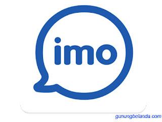 Imo Video dan Chat Gratis - Apk Android di Google Play Store