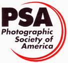 http://www.psa-photo.org/