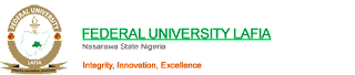 Courses Offered In Federal University Lafia, Direct Entry, UTME Cut off Marks