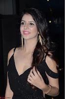 Kashish Vohra at Rogue Movie Audio Launch ~  (26).JPG