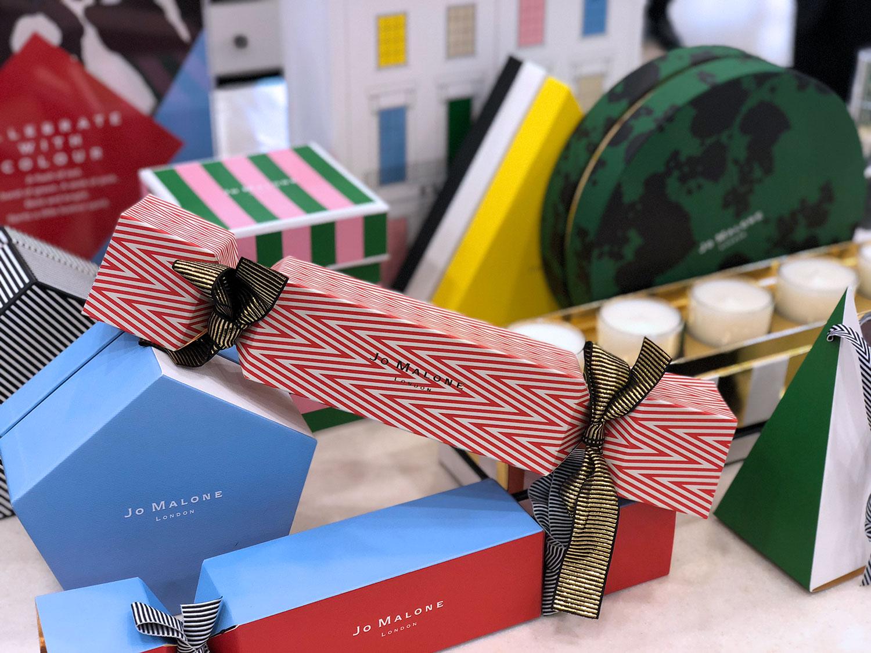 2017_12_04_jomalone_gifts.jpg