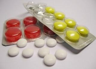 Vareniclina medicamento