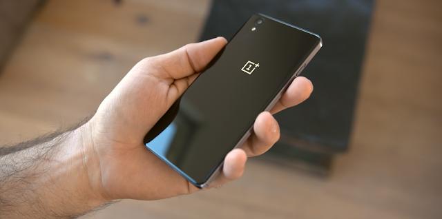 Hp Android Murah Dengan Kualitas Bagus Terbaru 2018