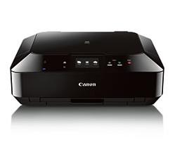 Canon PIXMA MG7120