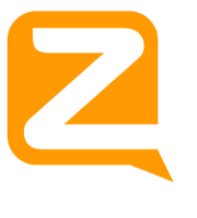 Zello, a free internet walkie-talkie app