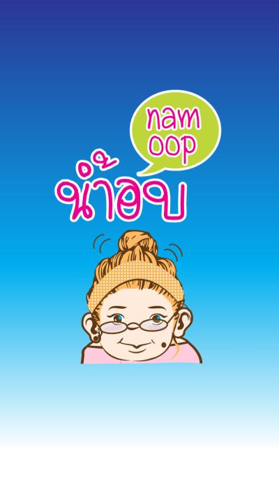 namoop