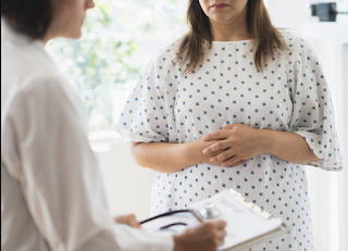 How to Know if You Have an Ectopic Pregnancy