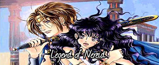 http://lady-otomen-project.blogspot.com.br/2015/12/legend-of-nereid.html