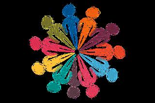 Pengertian Diferensiasi Sosial Lengkap