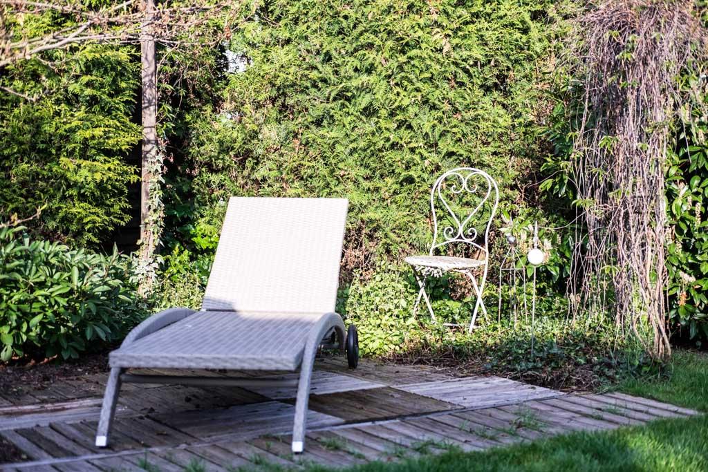 vom nichtstun und dem garten im mai. Black Bedroom Furniture Sets. Home Design Ideas