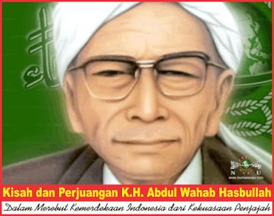 http://www.munawirsuprayogi.com/2018/08/kisah-dan-perjuangan-kh-abdul-wahab.html