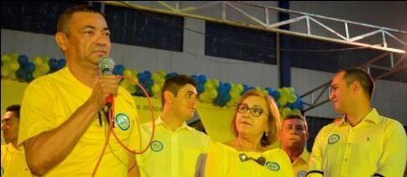 Resultado de imagem para IMAGEM DE PANTALEÃO DOS SANTOS