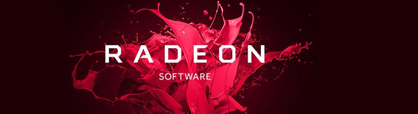 تعريف جديد لشركة AMD يجلب تعزيزا فى الاداء