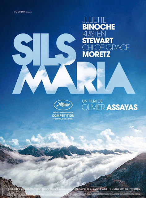 http://www.impawards.com/intl/misc/2014/clouds_of_sils_maria_xlg.html