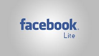 تشغيل فيسبوك لايت مجانا في اتصالات المغرب / بدون انترنيت 2018