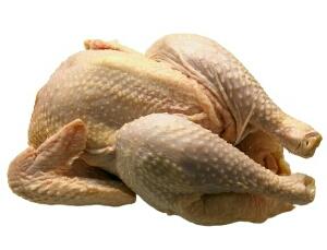 memilih daging ayam berkualitas bagus