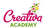 http://madrid.creativa.eu/creativa-academy/