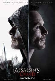 Assassin%2527s-Creed-2016