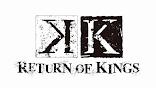 K Return of Kings BD Episode 11 Subtitle Indonesia