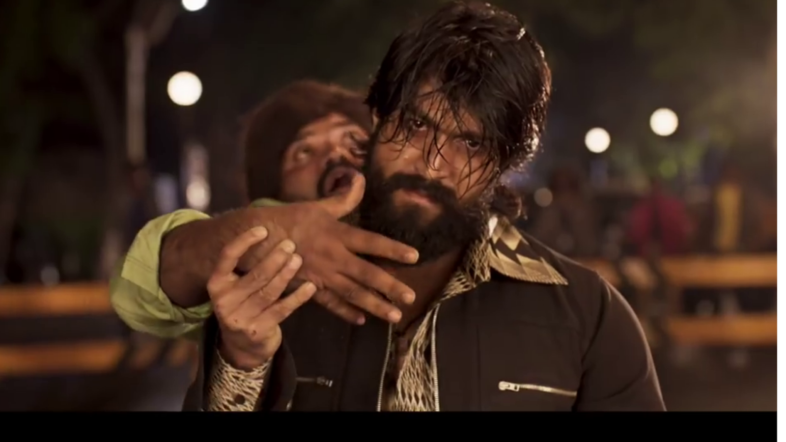 Kgf 2018 Full Movie In Hindi Free Download Mp4moviez Mp4moviez Hd