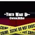 Mz Kiss - Youth Wake Up | Watch Video