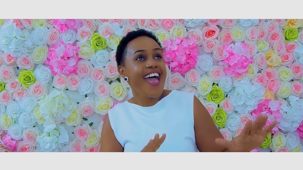 Download Video: Rose Chipe – Hakuna Kama Yesu mp4