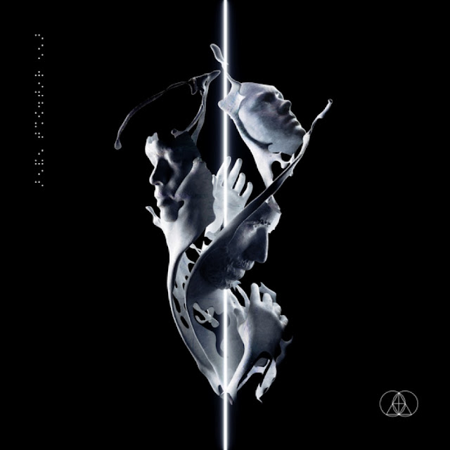 The Glitch Mob Release Highly Anticipated Album 'See Without Eyes'