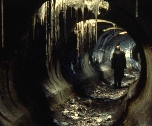 "The Film Sufi: ""Stalker"" - Andrei Tarkovsky (1979)"