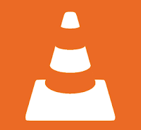VLC Media Player 64 bit Windows 10 Free Download