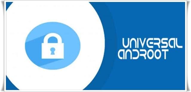 Universal-Androot-Msapcworld
