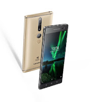 Best 6.0 Inch Phones with 13 MP Camera Price & Specification,best 4g 6 inch display phone,6 inch screen size,latest phone,new 2017 phone,13 mp 6 inch phone,unboxing,price & full specification,best camera phone,Hd phone,4g Volte,4gb ram,3gb ram,32 gb,64 gb,128gb,marshamllow,nougat,dual sim phone,6.0 inch phone,13 mp camera phone,under 10k,buget phone,hands on & review,best battery,16 mp camera,best selfie phone,13 front camera 6 Inch Display with 13 MP Camera phones  Click here for latest price & detail..http://www.bsocialshine.com/2016/12/best-60-inch-phones-with-13-mp-camera.html   Lenovo Phab 2, Samsung Galaxy A9 Pro, Motorola Nexus 6, Oppo R7 Plus, Lenovo Phab 2 Plus, Yu Yureka Note, Sony Xperia XA Ultra Dual, Gionee M5 Marathon Plus, Gionee Elife E8, Asus Zenfone 2 Laser ZE601KL, Samsung Galaxy Note 3, LG Stylus 2 Plus, Microsoft Lumia 640XL, Asus Zenfone 6, Vivo X9 Plus, Xiaomi Mi Max,