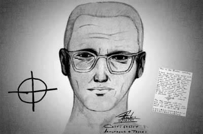 assassino do zodíaco, zodiac killer, serial killers, assassinos em série.