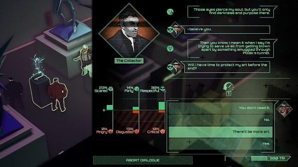all-walls-must-fall-pc-screenshot-www.deca-games.com-5