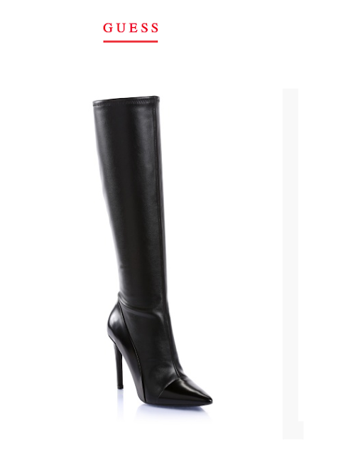 http://www.guess.eu/en/Catalog/View/women/shoes/oarlock-boot/FL6OARELE11