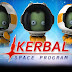 Kerbal Space Program Announced - E3 2015
