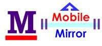 MOBILE MIRROR | RECHARGE OFFERS | MOBILE APPS