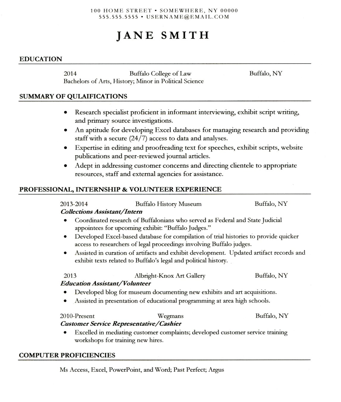 business teacher cover letter - Business Teacher Cover Letter