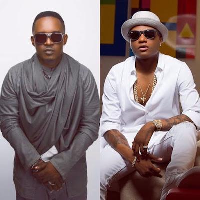 """Nigerians Don't Deserve Wizkid"" – Popular Rapper M.I Speaks (See Wizkid's Reply)"