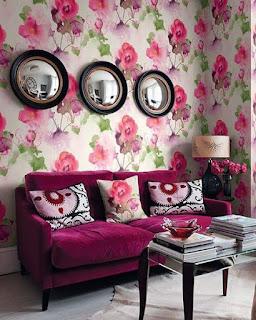 parag wallpaper nagpur