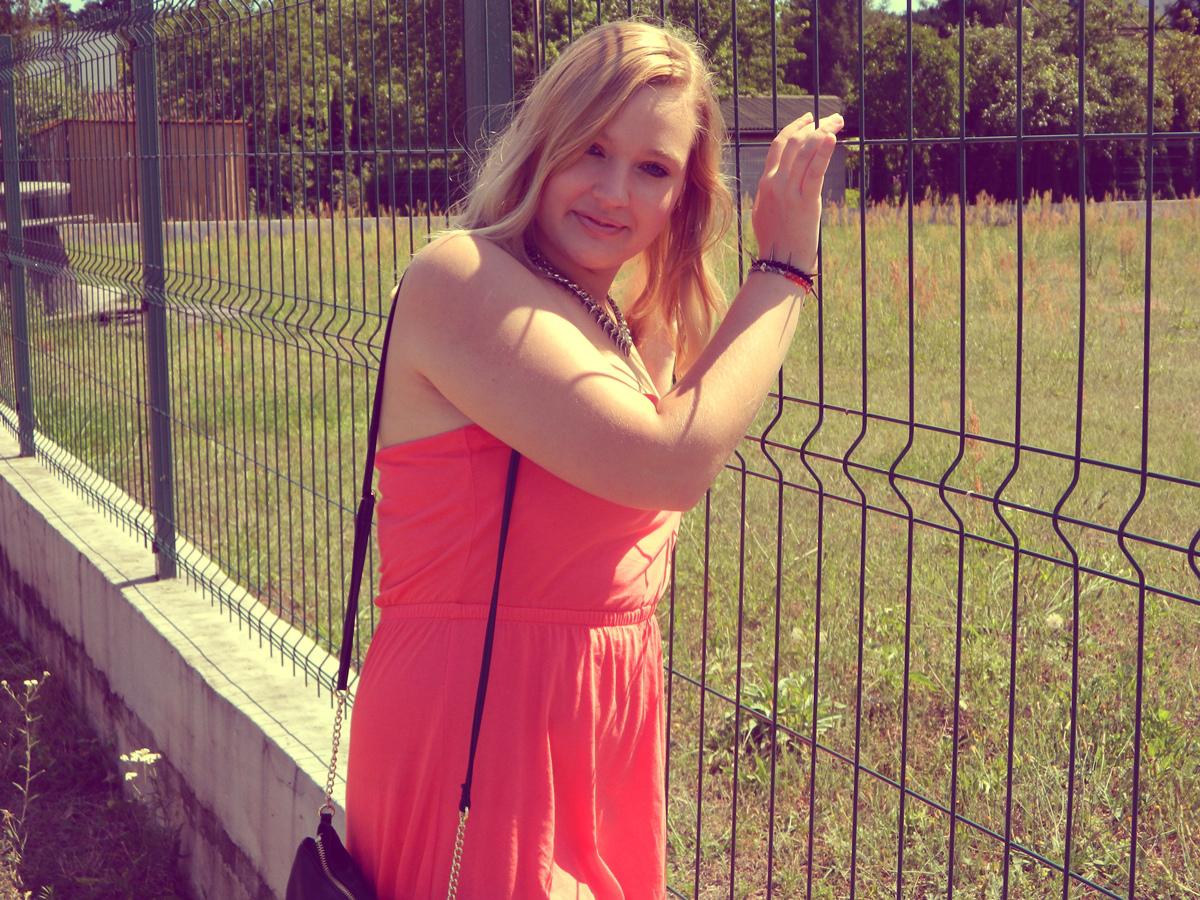 blogerka-modowa_Kasia