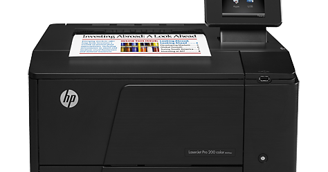 Lexmark Pro S Series Driver Download