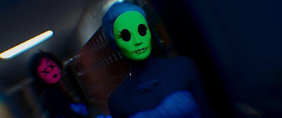 Tragedy Girls image