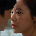 To Kiss Or Not To Kiss - K-Drama Style