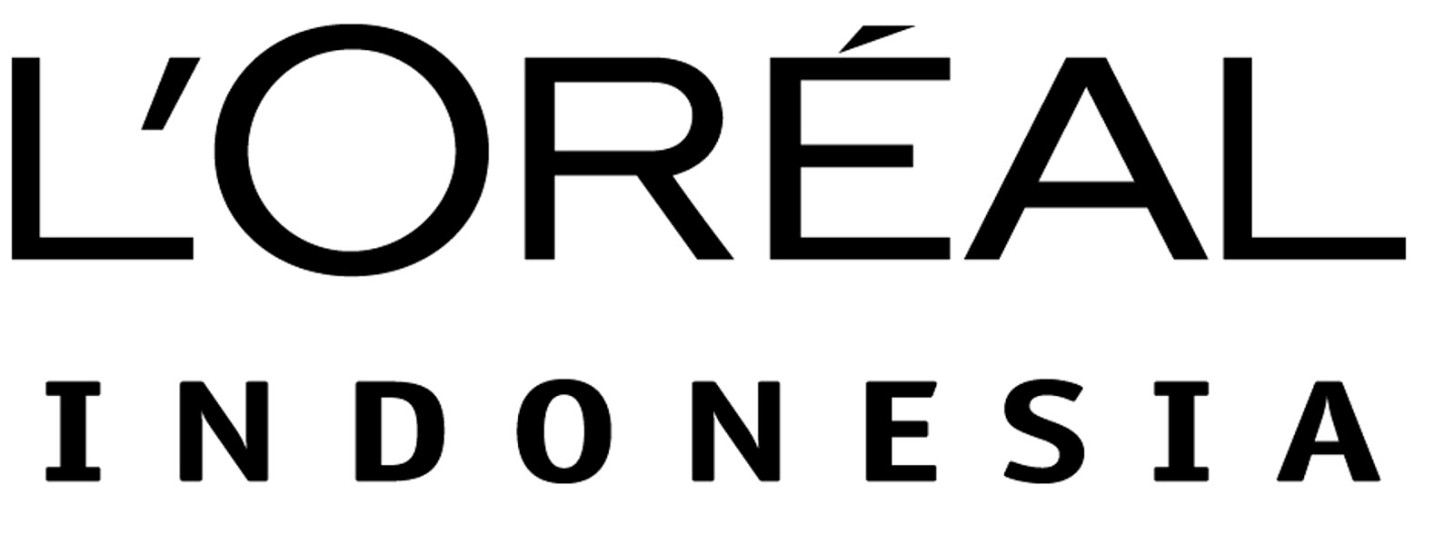 Kesehatan Kecantikan Bpom Mui Pt Loreal Indonesia Produk Import Krezi Kamis 32 Maybelline Super Bb Cushion Fresh Matte 03 Natural Yichang Tianmei International Cosmetics Co Ltd China