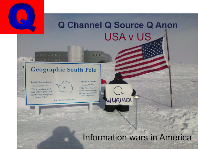 https://alcuinbramerton.blogspot.com/2019/01/q-channel-q-source-q-anon.html