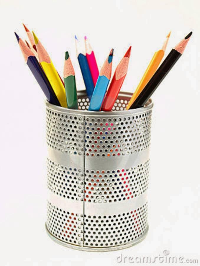 Alat Alat Kantor Dan Fungsinya : kantor, fungsinya, Jenis-Jenis, Perlengkapan, Kantor, ANUGERAH