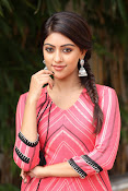 Anu Emmanuel beautiful photos-thumbnail-5