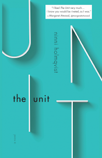 http://www.otherpress.com/books/the-unit/