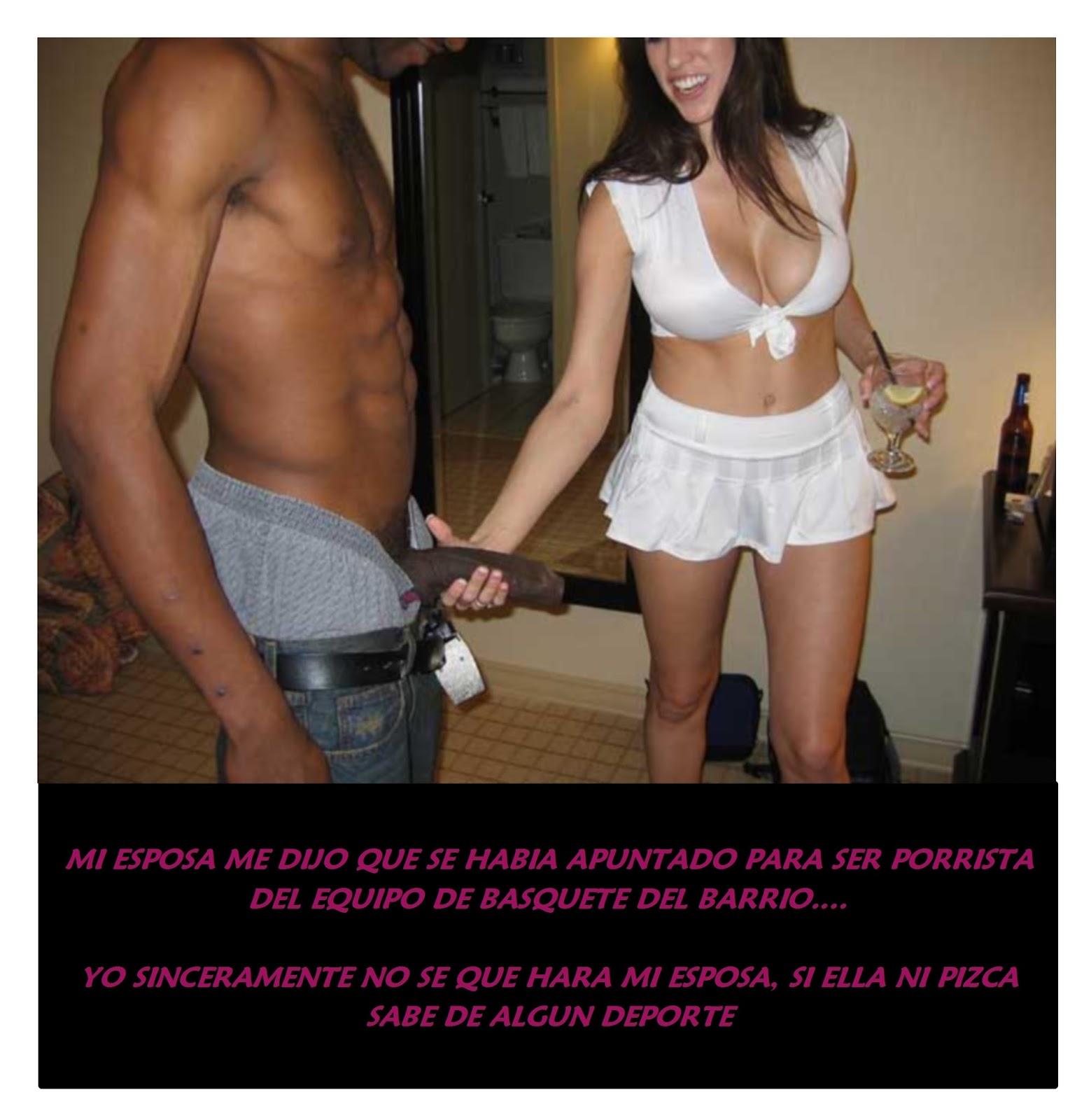 Alicantina Deseosa De Rabo Porno Xxx mujeres protituta